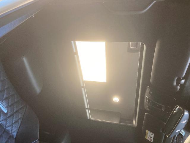 「その他」「Gクラス」「SUV・クロカン」「千葉県」の中古車12