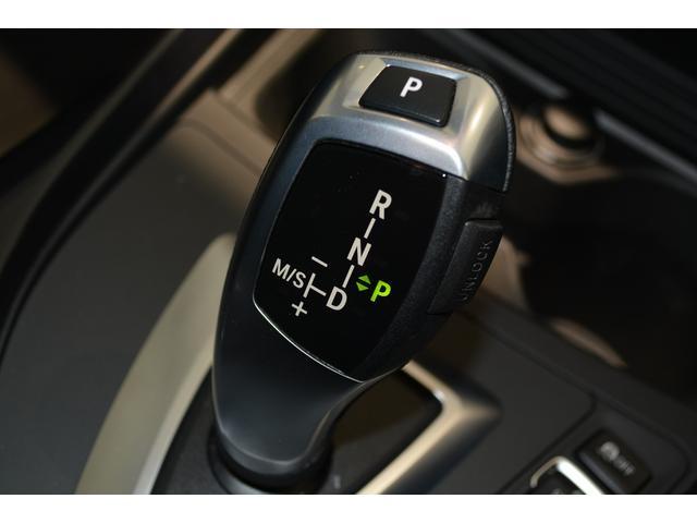 BMW BMW 116i スポーツ 認定中古車 アルピンホワイト