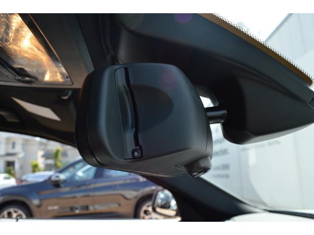 BMW BMW ACC 地デジ キセノン ETC パドルシフト コンフォート