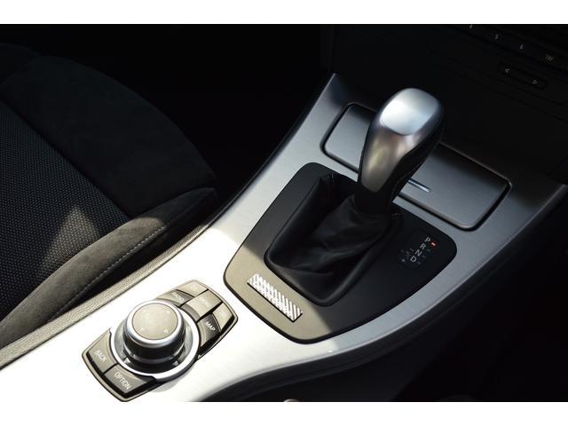 MスポーツカーボンED キセノン 電動シート ETC(18枚目)