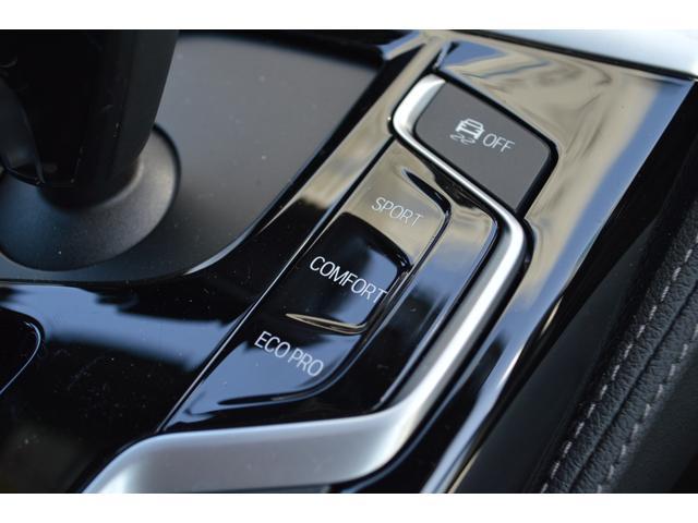 523iツーリング Mスポーツ 正規認定中古車・ドライバーアシストプラス・パーキングアシストプラス・アイドリングストップ・バックカメラ・全周囲カメラ・オートマチックハイビーム・リアシートヒーター・パドルシフト・HIFIスピーカー(25枚目)