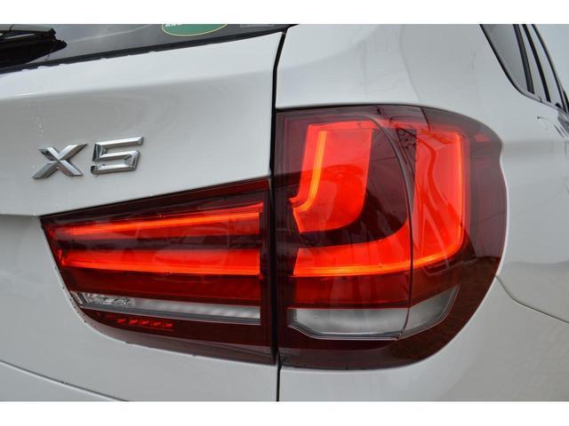xDrive 35d Mスポーツ(20枚目)
