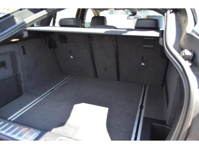 認定中古車 xDrive 28i Mスポーツ(18枚目)