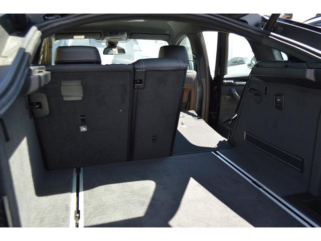 認定中古車 xDrive 28i Mスポーツ(19枚目)