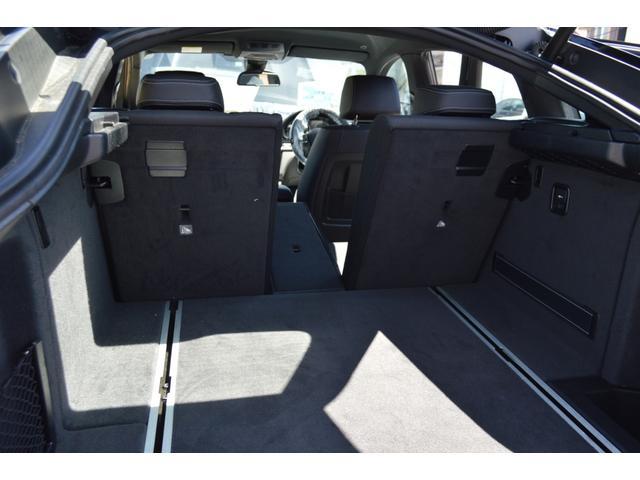 認定中古車 xDrive 28i Mスポーツ(20枚目)