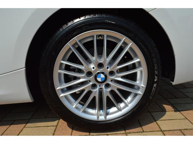 お車の詳細につきましては、弊社営業スタッフまでお気軽にご連絡下さい。全国のお客様からのお問合せをお待ち致しております。 Ibaraki BMW BPS守谷⇒TEL 0066-9704-1063