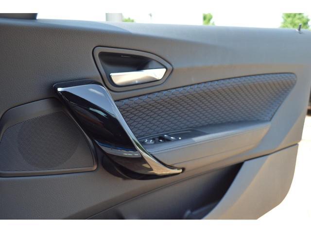車内は剛性の高いピラーとサイドドアビームによって保護されており、万が一の衝突の際にも強固なセーフティを確保します。
