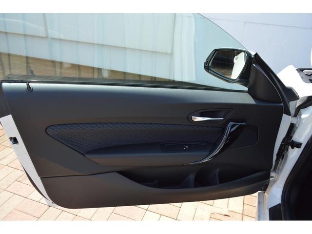 Ibaraki BMW 認定中古車センター ⇒ TEL 0297-44-7788