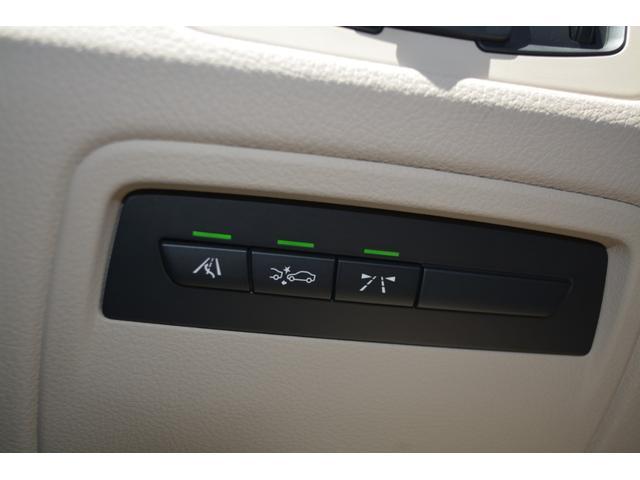 正規認定中古車320dツーリング モダン 安全装置(5枚目)