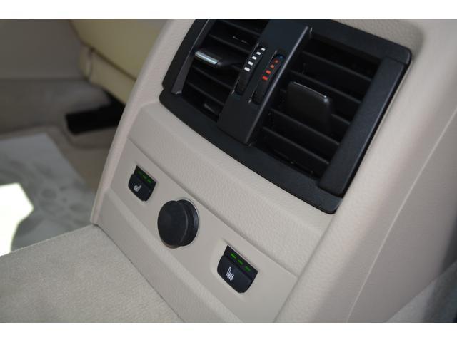 正規認定中古車320dツーリング モダン 安全装置(15枚目)