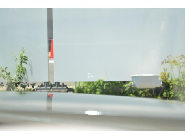 正規認定中古車320dツーリング モダン 安全装置(16枚目)