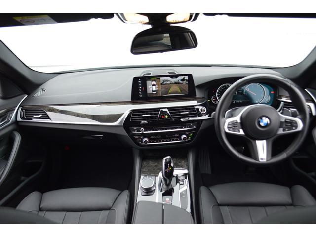 「BMW」「BMW」「セダン」「茨城県」の中古車2
