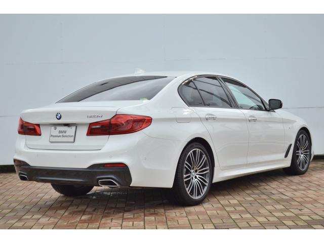 「BMW」「BMW」「セダン」「茨城県」の中古車3