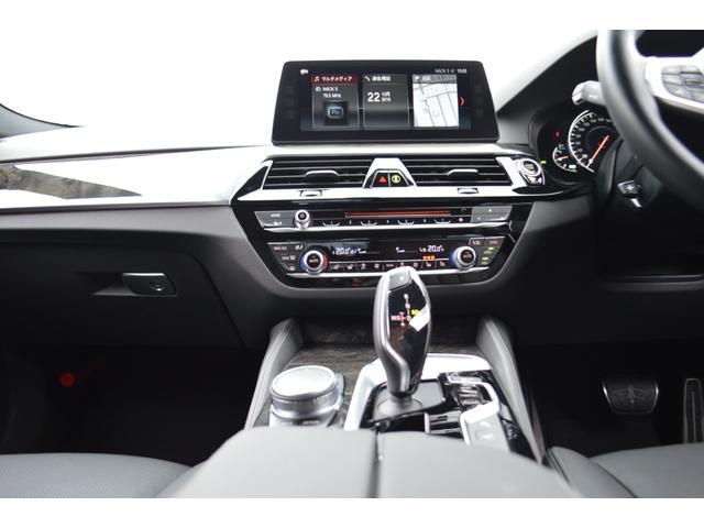 「BMW」「BMW」「セダン」「茨城県」の中古車31