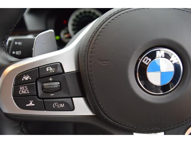 「BMW」「BMW」「セダン」「茨城県」の中古車41