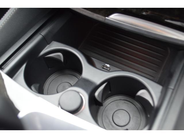 「BMW」「BMW」「セダン」「茨城県」の中古車46