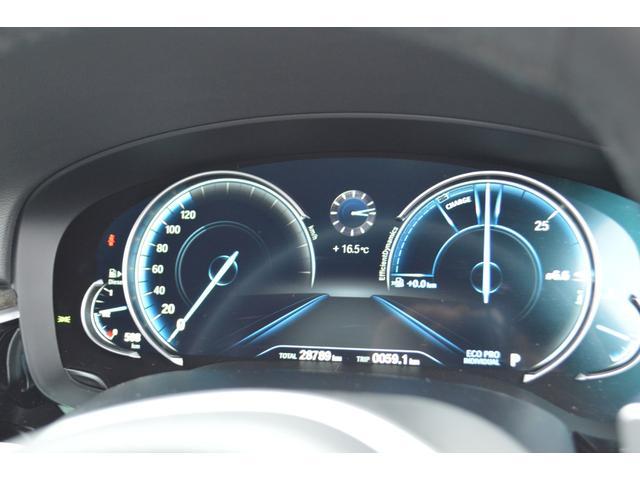 「BMW」「BMW」「セダン」「茨城県」の中古車55