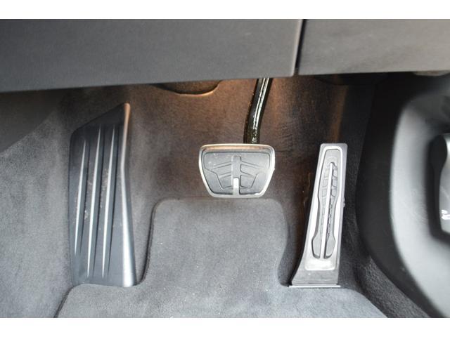 「BMW」「BMW」「セダン」「茨城県」の中古車63