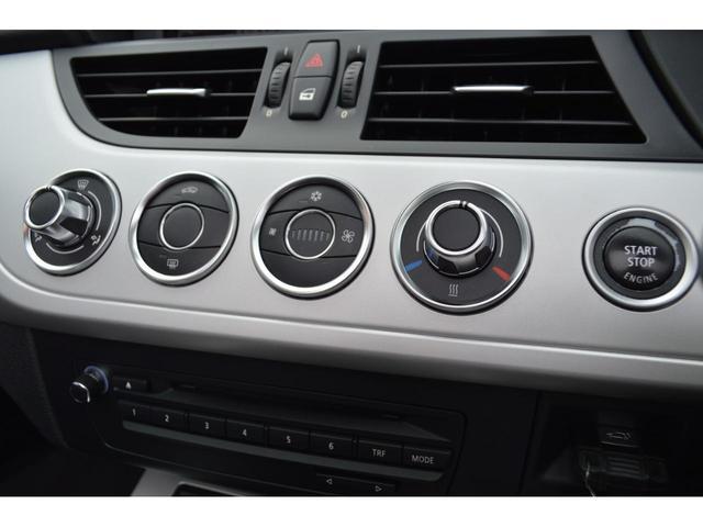 正規認定中古車 sDrive20iHDDナビ パドルシフト(20枚目)
