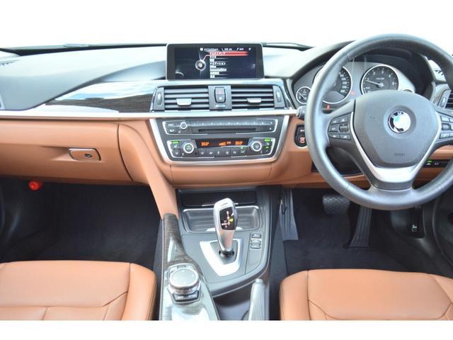 「BMW」「3シリーズ」「セダン」「茨城県」の中古車2