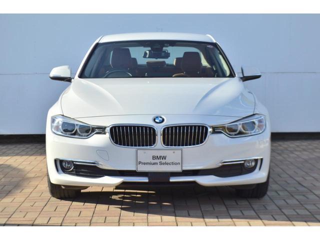 「BMW」「3シリーズ」「セダン」「茨城県」の中古車8