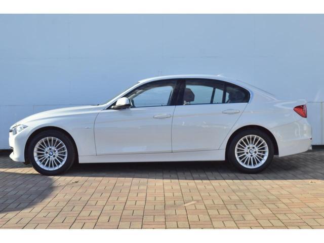 「BMW」「3シリーズ」「セダン」「茨城県」の中古車9