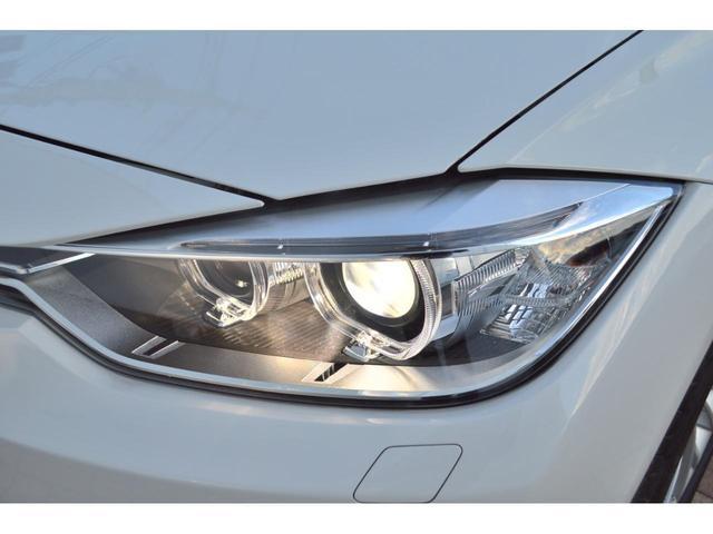 「BMW」「3シリーズ」「セダン」「茨城県」の中古車12