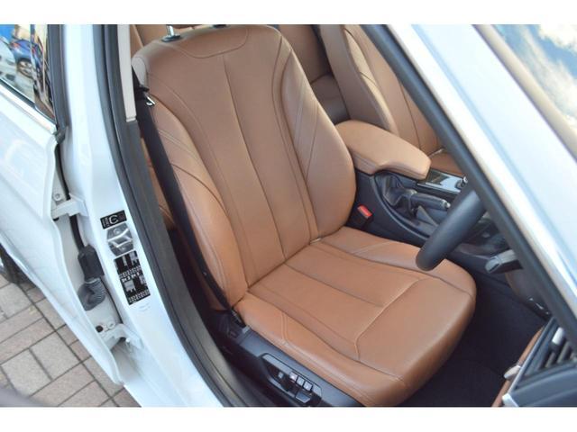 「BMW」「3シリーズ」「セダン」「茨城県」の中古車16