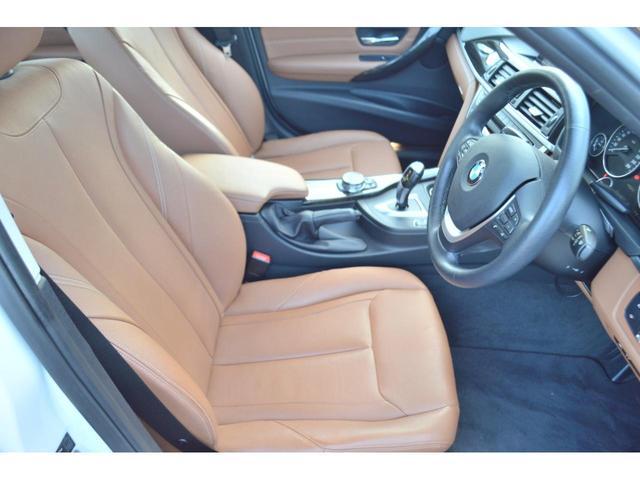 「BMW」「3シリーズ」「セダン」「茨城県」の中古車17