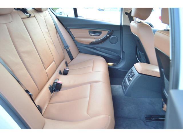 「BMW」「3シリーズ」「セダン」「茨城県」の中古車19