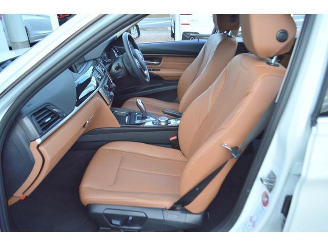 「BMW」「3シリーズ」「セダン」「茨城県」の中古車21
