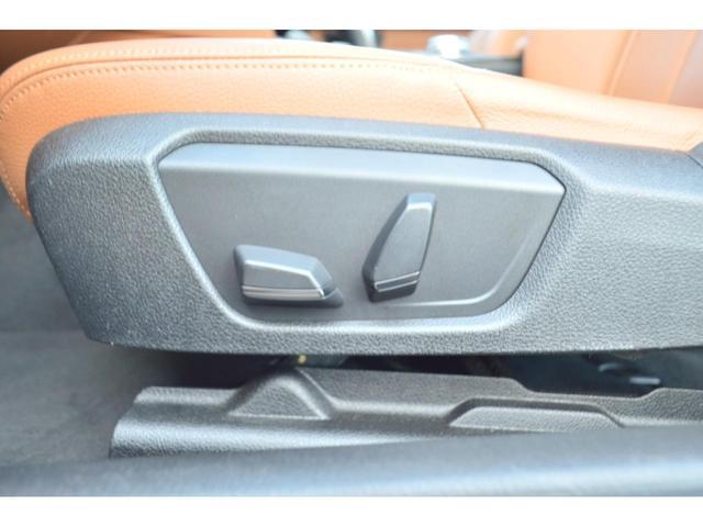 「BMW」「3シリーズ」「セダン」「茨城県」の中古車22