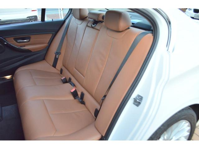 「BMW」「3シリーズ」「セダン」「茨城県」の中古車23
