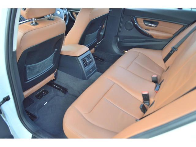「BMW」「3シリーズ」「セダン」「茨城県」の中古車24