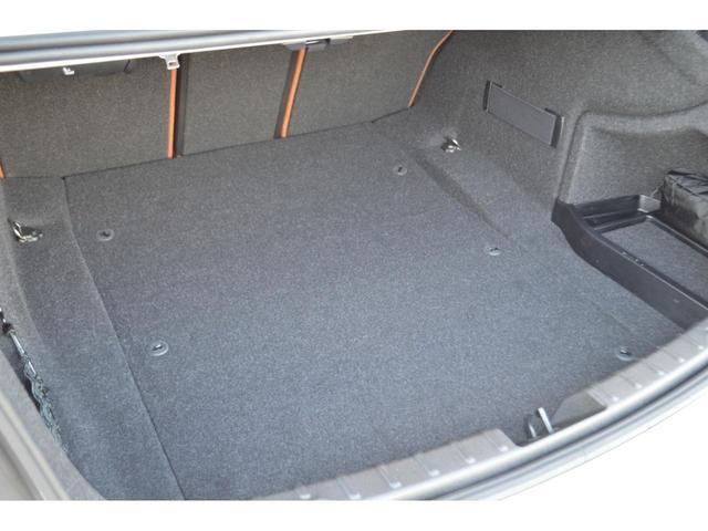 「BMW」「3シリーズ」「セダン」「茨城県」の中古車25
