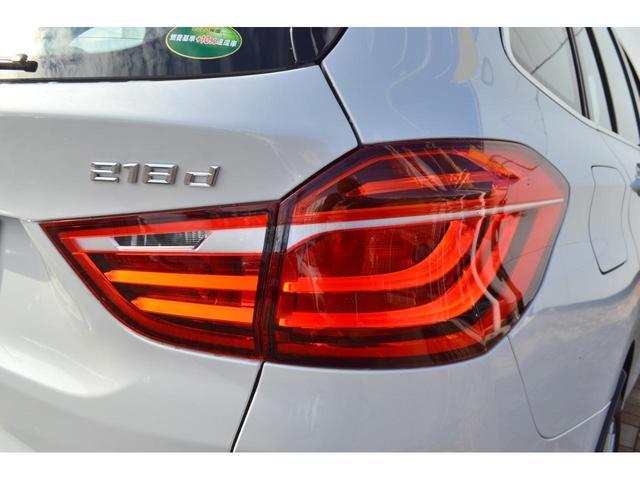 BMWオーナー様専用の自動車保険もご用意しております★お手元の保険証券があれば、お見積もすぐにご用意可能です★お問合せは、 Ibaraki BMW BPS守谷店:0066-9704-1063まで★