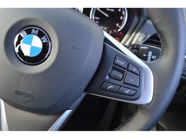 ご納車前の点検整備費、そしてご納車後の認定中古車保証料は全て車両価格に含まれております★BMWは安心の正規ディーラーで★詳細は、 Ibaraki BMW BPS守谷店:0066-9704-1063★