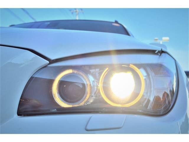 xDrive 20i Mスポーツ 正規認定中古車 コンフォートアクセス キセノン レインセンサー 自動ライト マルチファンクション ETC ドアバイザー AUX端子 禁煙車 タイヤ5部山 オートエアコン 18インチアロイ ランフラット(13枚目)