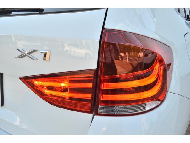 xDrive 20i Mスポーツ 正規認定中古車 コンフォートアクセス キセノン レインセンサー 自動ライト マルチファンクション ETC ドアバイザー AUX端子 禁煙車 タイヤ5部山 オートエアコン 18インチアロイ ランフラット(14枚目)