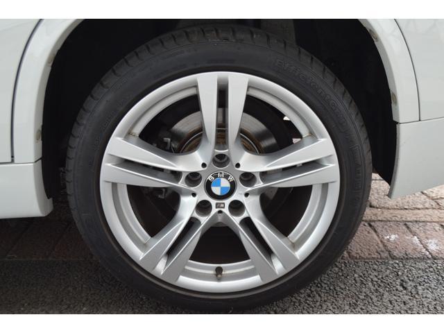 xDrive 20i Mスポーツ 正規認定中古車 コンフォートアクセス キセノン レインセンサー 自動ライト マルチファンクション ETC ドアバイザー AUX端子 禁煙車 タイヤ5部山 オートエアコン 18インチアロイ ランフラット(16枚目)