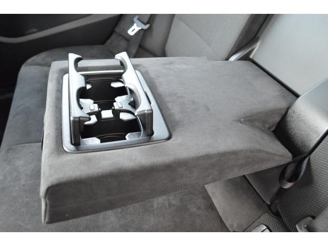 xDrive 20i Mスポーツ 正規認定中古車 コンフォートアクセス キセノン レインセンサー 自動ライト マルチファンクション ETC ドアバイザー AUX端子 禁煙車 タイヤ5部山 オートエアコン 18インチアロイ ランフラット(26枚目)