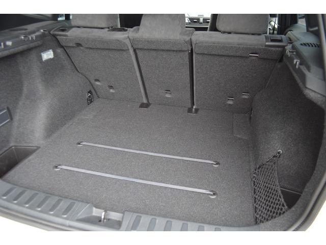 xDrive 20i Mスポーツ 正規認定中古車 コンフォートアクセス キセノン レインセンサー 自動ライト マルチファンクション ETC ドアバイザー AUX端子 禁煙車 タイヤ5部山 オートエアコン 18インチアロイ ランフラット(27枚目)