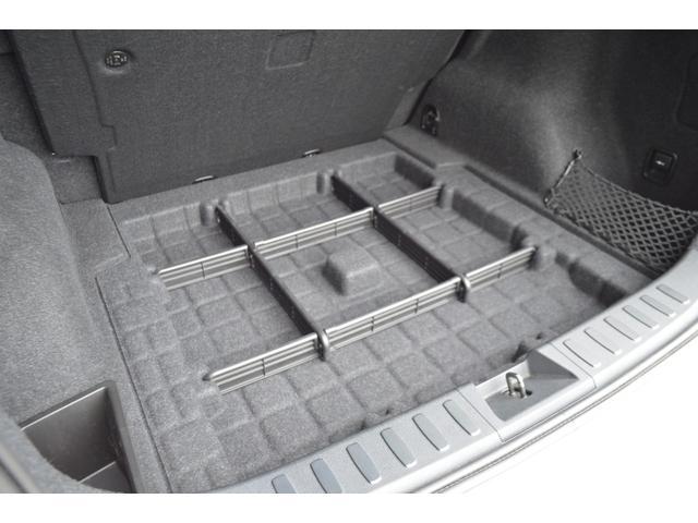 xDrive 20i Mスポーツ 正規認定中古車 コンフォートアクセス キセノン レインセンサー 自動ライト マルチファンクション ETC ドアバイザー AUX端子 禁煙車 タイヤ5部山 オートエアコン 18インチアロイ ランフラット(28枚目)