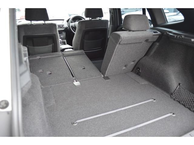 xDrive 20i Mスポーツ 正規認定中古車 コンフォートアクセス キセノン レインセンサー 自動ライト マルチファンクション ETC ドアバイザー AUX端子 禁煙車 タイヤ5部山 オートエアコン 18インチアロイ ランフラット(29枚目)