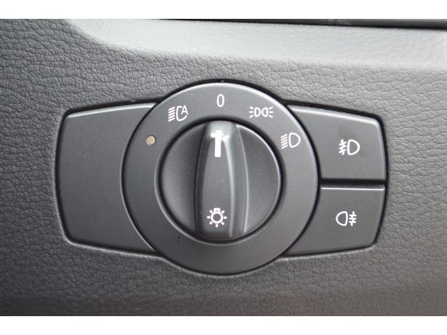 xDrive 20i Mスポーツ 正規認定中古車 コンフォートアクセス キセノン レインセンサー 自動ライト マルチファンクション ETC ドアバイザー AUX端子 禁煙車 タイヤ5部山 オートエアコン 18インチアロイ ランフラット(40枚目)