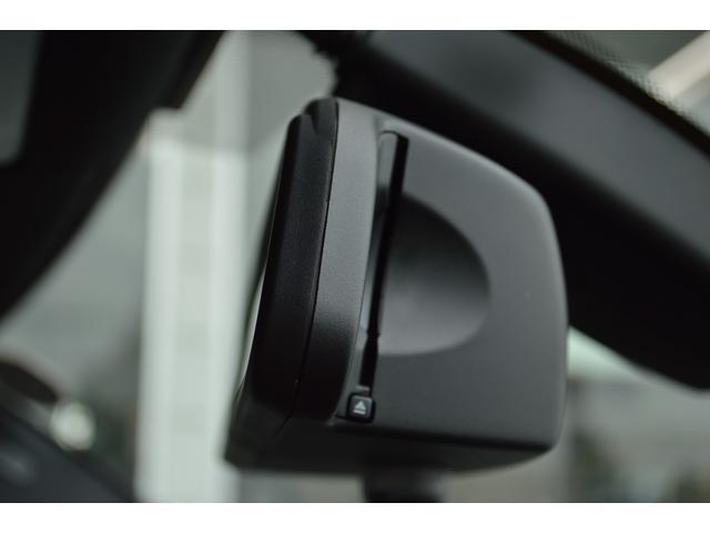xDrive 20i Mスポーツ 正規認定中古車 コンフォートアクセス キセノン レインセンサー 自動ライト マルチファンクション ETC ドアバイザー AUX端子 禁煙車 タイヤ5部山 オートエアコン 18インチアロイ ランフラット(41枚目)