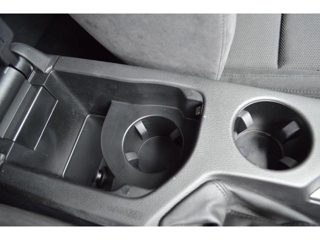 xDrive 20i Mスポーツ 正規認定中古車 コンフォートアクセス キセノン レインセンサー 自動ライト マルチファンクション ETC ドアバイザー AUX端子 禁煙車 タイヤ5部山 オートエアコン 18インチアロイ ランフラット(42枚目)