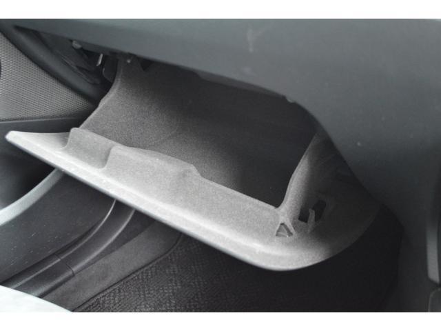 xDrive 20i Mスポーツ 正規認定中古車 コンフォートアクセス キセノン レインセンサー 自動ライト マルチファンクション ETC ドアバイザー AUX端子 禁煙車 タイヤ5部山 オートエアコン 18インチアロイ ランフラット(43枚目)