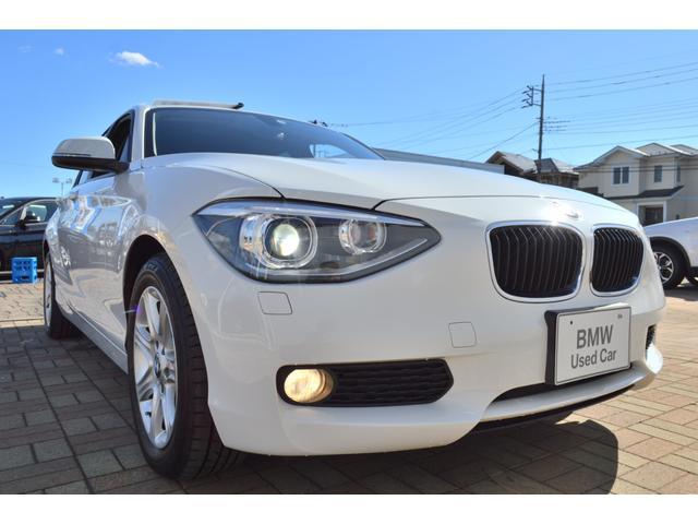 BMWオーナー様専用の自動車保険もご用意しております☆お手元の保険証券があれば、お見積もすぐにご用意可能です!Ibaraki BMW BPS守谷⇒TEL 0066-9704-1063