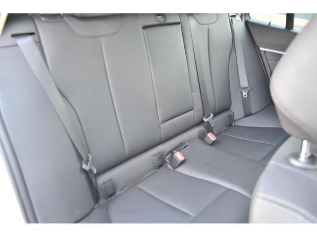 ご納車前の点検整備費、そしてご納車後の認定中古車保証料は全て車両価格に含まれております。BMWは安心の正規ディーラーで!詳細は、Ibaraki BMW BPS守谷⇒TEL 0066-9704-1063